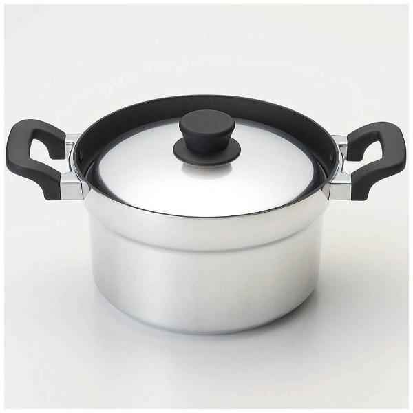 温調機能用炊飯鍋 LP0149(3合炊き)