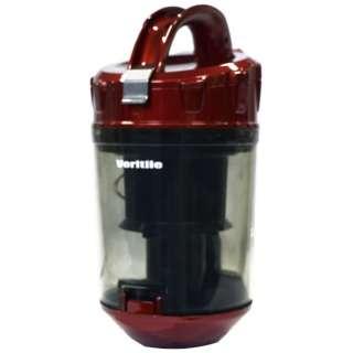 【掃除機用】 サイクロン式掃除機VSC-3100用ダストカップ VCS-3100DC