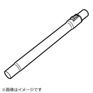 CTAC37用延長ホース EX-3364-00