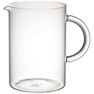 SLOW COFFEE STYLE コーヒージャグ 600ml