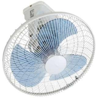 CY30-WD 業務用扇風機 ロスナイ