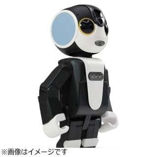 RoBoHoN用 ロボホンウェア 耳コレクション [SR-EA01]