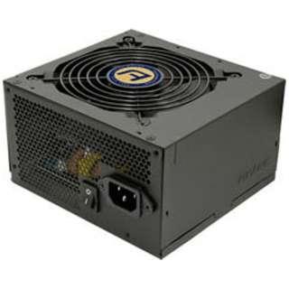 NE650C Antec NeoECO Classic Series (80PLUS BRONZE認証取得 650W電源ユニット)