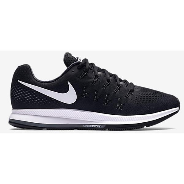 running shoes AIR ZOOM PEGASUS 33