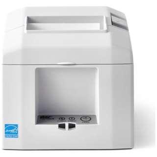 レシートプリンター TSP654IIBI24J1-JP-PS-WHT ホワイト