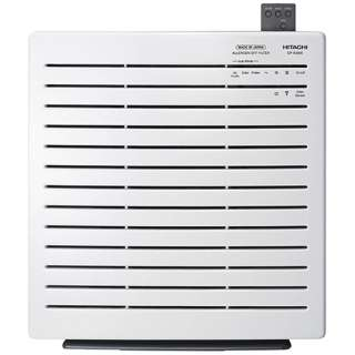 EP-A3000 空気清浄機   [PM2.5対応]