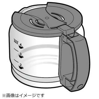 BZ-MC81用 ガラスサーバー EX-3687-00