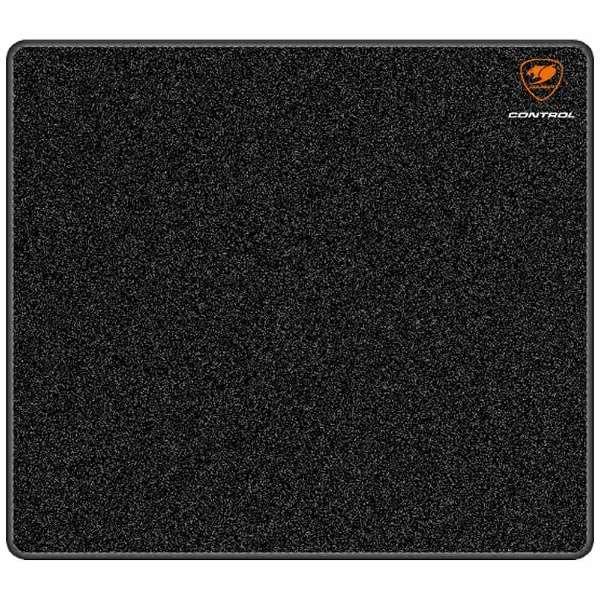 CGR-KBRBS5L-CON ゲーミングマウスパッド CONTROL 2 Black