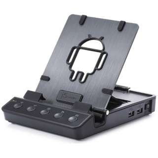 Android Dock JUD650