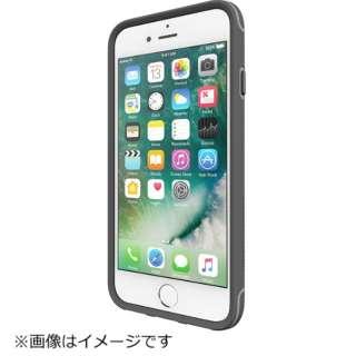 iPhone 7用 LAUT R1 ステルス LAUTIP7R1ST