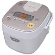 Rice cooker (5.5 go) KERC-MA50-W