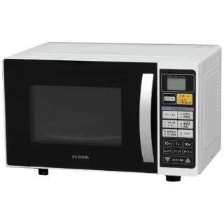 EMO6013-W オーブンレンジ [16L]