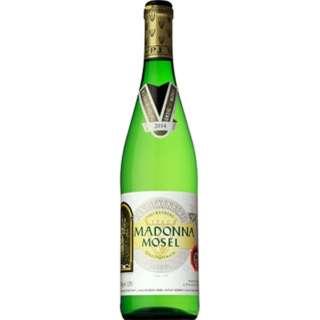 ファンケンベルク マドンナ モ-ゼル 750ml【白ワイン】