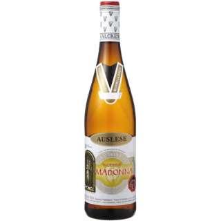 マドンナ アウスレーゼ 750ml【白ワイン】