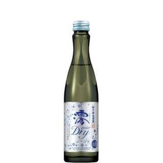 澪 DRY 300ml【日本酒・清酒】