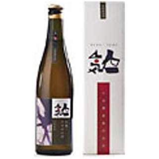 人気一 長期熟成酒 1998年 720ml【日本酒・清酒】