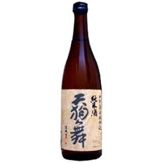 天狗舞 山廃仕込純米酒 1800ml【日本酒・清酒】