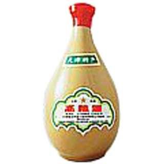 天津高粮酒 (壺) 500ml 【中国酒】