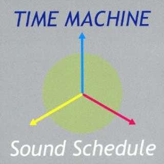 ビックカメラ com バウンディ sound schedule time machine cd 通販