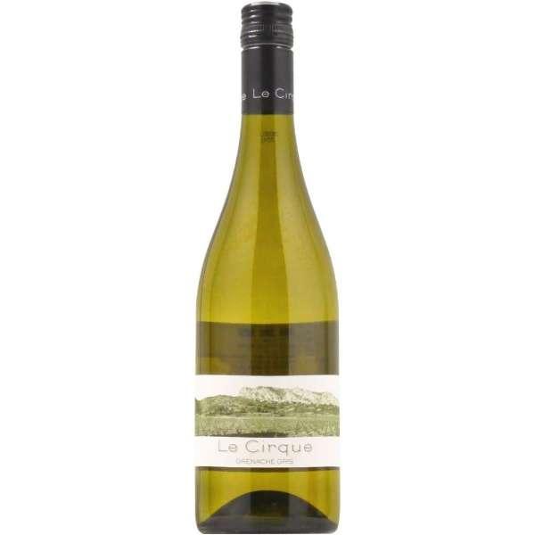 ル・シルク ブラン 750ml【白ワイン】