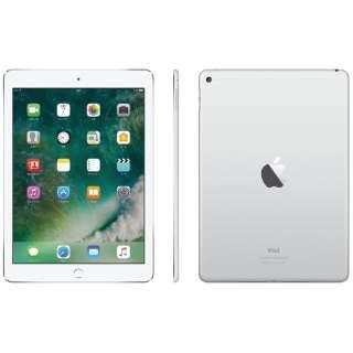 iPad Air 2 Wi-Fiモデル MNV62J/A (32GB・シルバー)