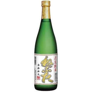 桃川 ねぶた 淡麗純米 720ml【日本酒・清酒】