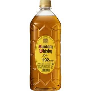 角瓶 1920ml【ウイスキー】