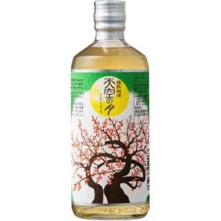 天空の月 (老松酒造) 500ml【梅酒】