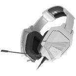 ゲーミングヘッドセット AIR ULTIMATE for PlayStation 4【PS4】