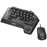 タクティカルアサルトコマンダー K1 for PlayStation 4/PlayStation 3/PC【PS4/PS3/PC】