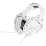 ゲーミングヘッドセット AIR HIGH GRADE for PlayStation 4【PS4】