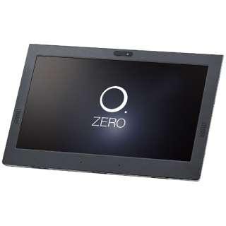 PC-HZ100FAS Windowsタブレット LAVIE Hybrid ZERO ムーンシルバー [11.6型 /intel Pentium /eMMC:64GB /メモリ:4GB /2016年9月モデル]