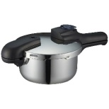圧力鍋 (2.5L) H-5039