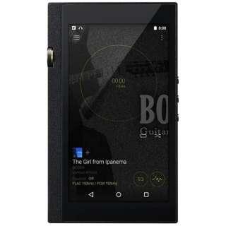 デジタルオーディオプレーヤー DP-X1A [64GB /ハイレゾ対応]
