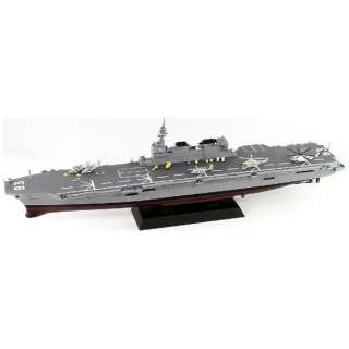 1/700 海上自衛隊 護衛艦 DDH-183 いずも