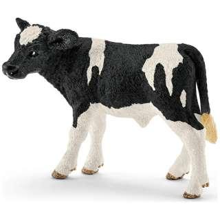 シュライヒ 13798 ホルスタイン牛 仔