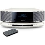 ブルートゥース スピーカー WST IV AW アークティックホワイト [Bluetooth対応 /Wi-Fi対応]