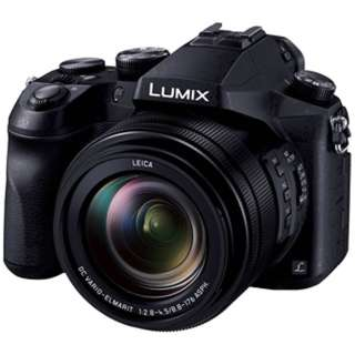 DMC-FZH1 コンパクトデジタルカメラ LUMIX(ルミックス)