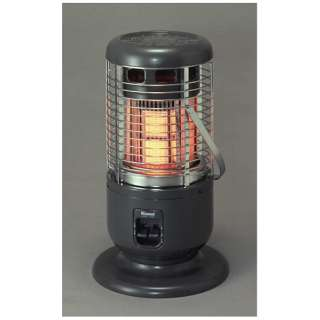 R-1290VMS3-A ガスストーブ [木造15畳まで /コンクリート21畳まで /都市ガス12・13A]
