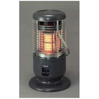 R-1290VMS3-A ガスストーブ [木造15畳まで /コンクリート21畳まで /プロパンガス]