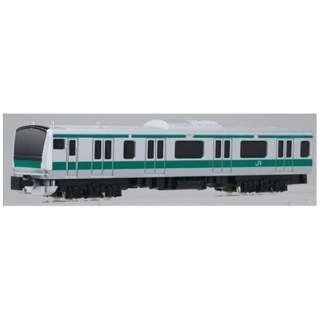 【トレーン】39 E233系 700番台 埼京線