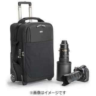 Airport Security(エアポート・セキュリティ)V3.0(ブラック)