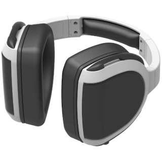 ネックバンドヘッドホン for PlayStation VR【PSVR】
