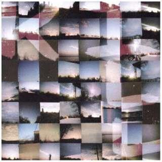 ヘブン・フォー・リアル/Kill Your Memory 【CD】