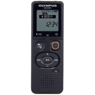 VN-541PC ICレコーダー Voice-Trek [4GB] オリンパス OLYMPUS 通販 ...
