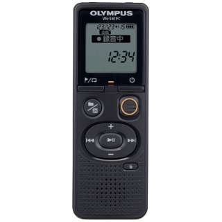 VN-541PC ICレコーダー Voice-Trek [4GB]