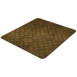 KFS-2062 こたつ布団 [対応天板サイズ:約60×60cm /正方形]