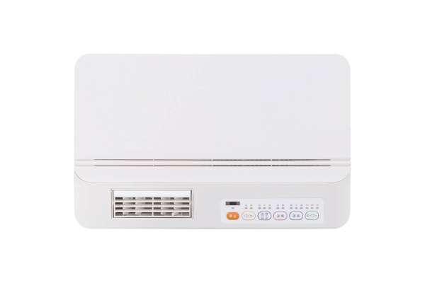暖房器具のおすすめ 【電気ファンヒーター】ヤマゼン DFX-RJ12