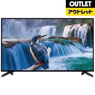 【アウトレット品】 液晶テレビ [42V型 /フルハイビジョン] SDN42-BW1 【生産完了品】
