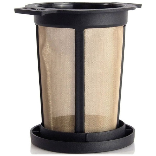 コーヒーフィルター ブルーイングバスケットフィルターM 421.50.00